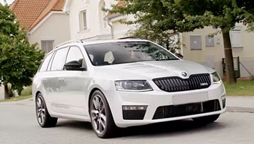 octavia-rs-tvc-white